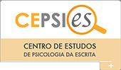 Centro de Estudos de Psicologia da Escrita