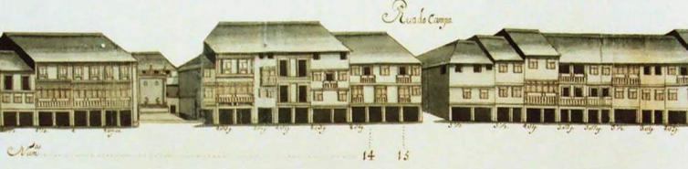 Francisco Queiroz | www.franciscoqueiroz.pt | História da Arquitectura