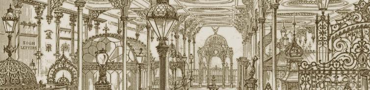 Francisco Queiroz | www.franciscoqueiroz.pt | História das Artes Industriais