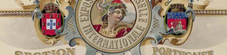 Francisco Queiroz | www.franciscoqueiroz.pt | História do Papel Timbrado