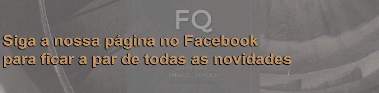 Francisco Queiroz | www.franciscoqueiroz.pt | Siga-nos no Facebook: /franciscoqueiroz.pt
